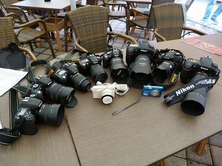 18. Colectia Nikon.JPG