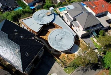 casa-Jorge-Hrdina-arquitecto