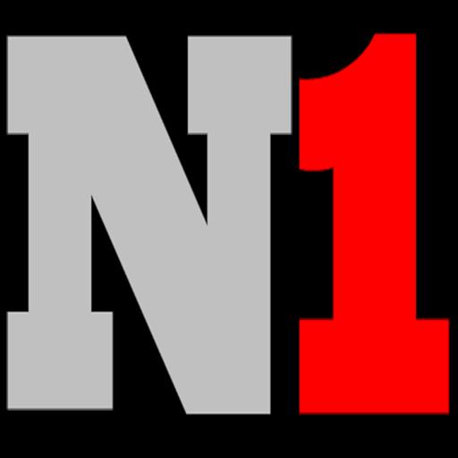 NomorCantik.Com N1