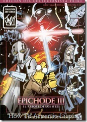 P00003 - Epichode  - El Rebote De