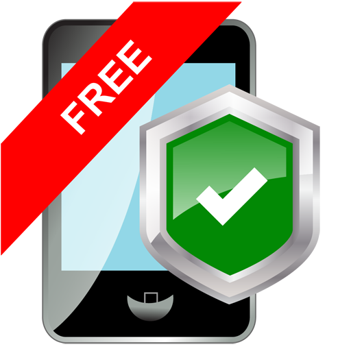 Anti Spy Mobile Free 工具 App LOGO-APP試玩