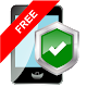 Anti Spy Mobile Free Apk