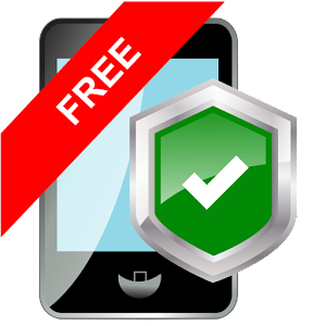 Anti Spy Mobile Free Review