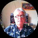 Image Google de Christian Andrieux