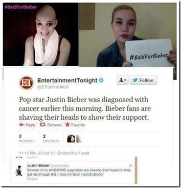 justin-bieber-bald-for-bieber-cancer (1)