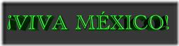 viva mexico cosasdivertidas (3)