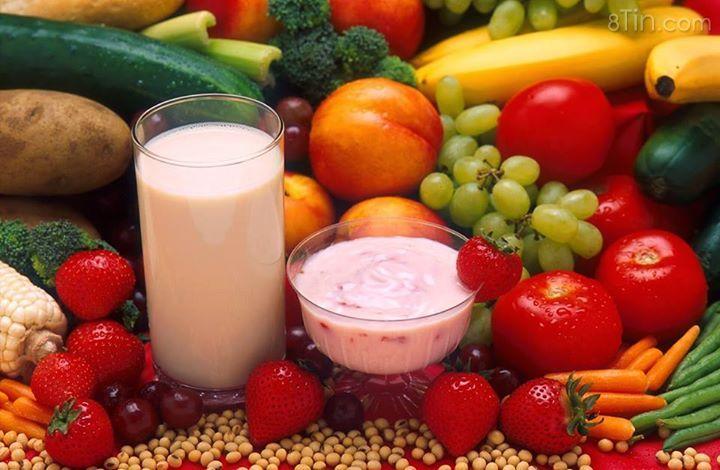 Ung thư có thể chữa khỏi bằng chế độ ăn uống