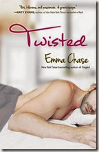 Twisted 2 by Emma Chase