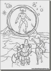 thor_avengers_vingadores_loki_odin_desenhos_pintar_imprimir25