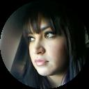 Mayra Murillo-Gardner
