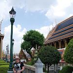 Тайланд 15.05.2012 10-50-46.JPG