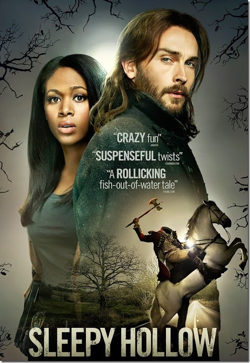 Sleepy-Hollow-Season-1-Poster-4