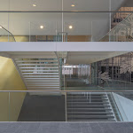 17-stedelijk-museum-benthem-crouwel-architects.jpg