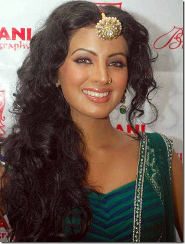 actress_geeta_basra_beautiful_photo