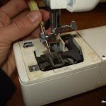 Globe 510 sewing machine-045.JPG