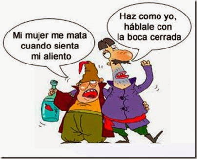 humor borrachos (1)