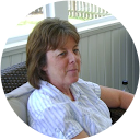 Joyce Phelps