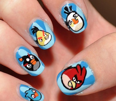 angry-birds-nails1