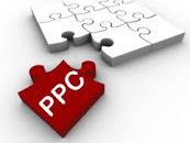 Pengertian PPC (pay per click)