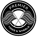 Premier Tires and Wheels