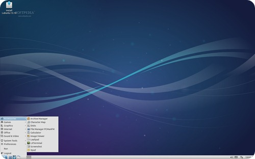 Lubuntu-13-10-Saucy-Salamander-Officially-Released-Screenshot-Tour-392208-4