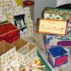 scatole_2011_06.jpg