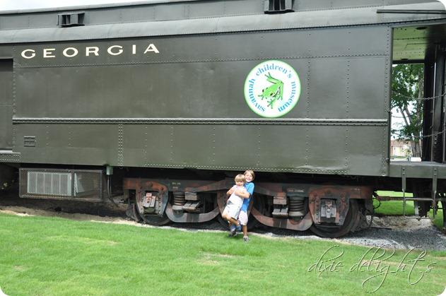 June 2012 405