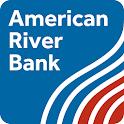 AmericanRiver icon
