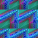 Kaleidoscope4