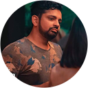 Sumeru Chatterjee