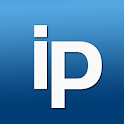 IP2Location icon