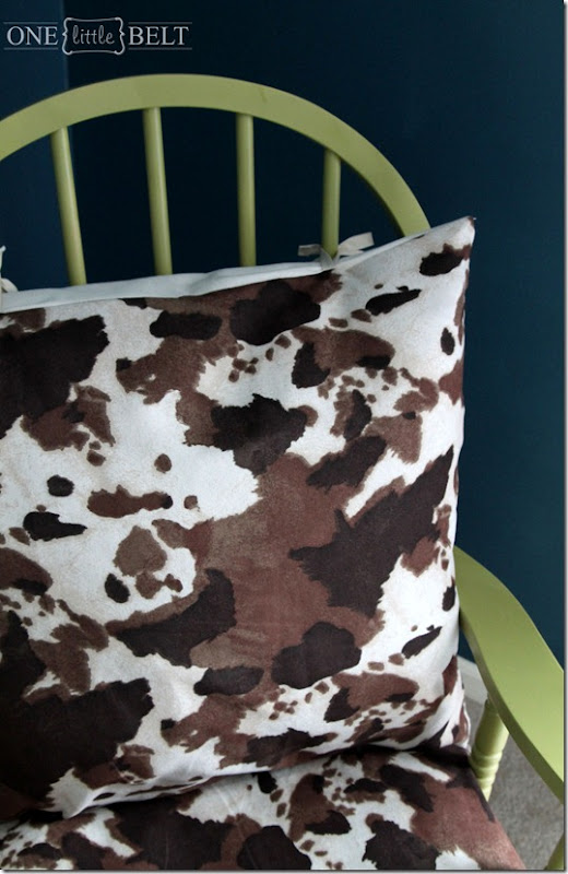 cow-print-glider-makeover4