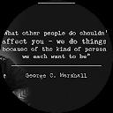 Artur Andreev
