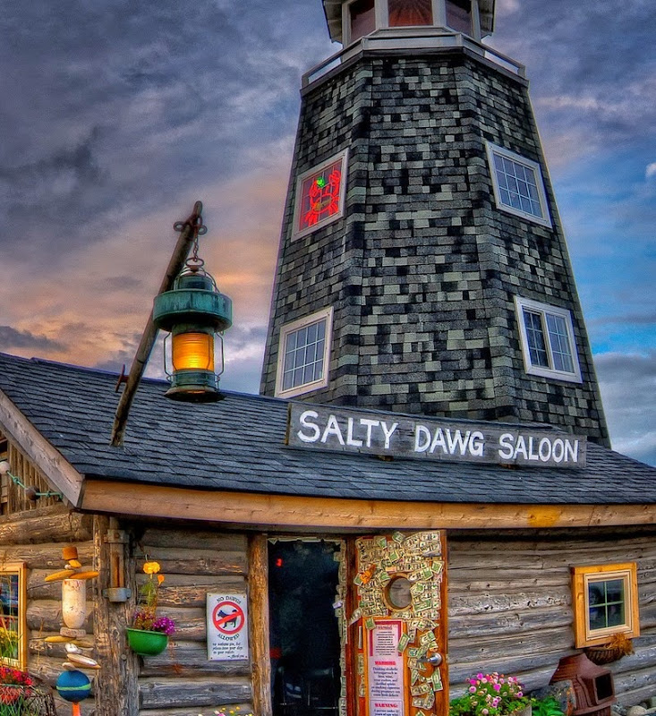 salty-dawg-saloon-13