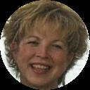 Karen Pingel