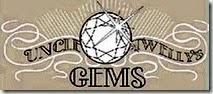 Twelly's Gems