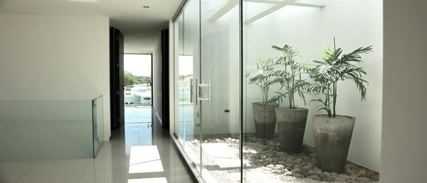 diseño-interior-arquitectos-Sommet-Asociados