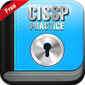 Practice Test: CISSP