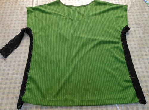 como-aumentar-blusa-lateral-customizando-7.jpg