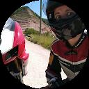 Immagine del profilo di Mirco Thrash
