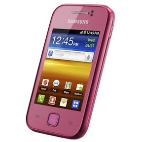 Samsung Galaxy Y GT-S5360-Pink-01.jpg