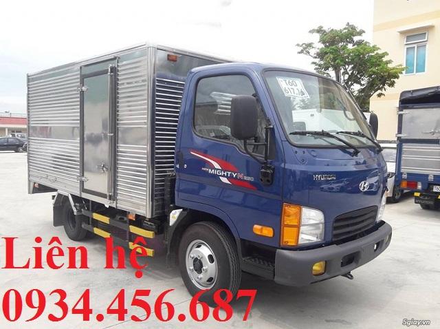hyundai-n250sl-thung-kin-doi-2021