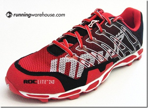 Sports Shoes Warehouse Grote St Adelaide