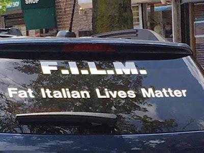 FILM  WELCOME ALL ITALIANS  The Italian  Sicilian  American Page