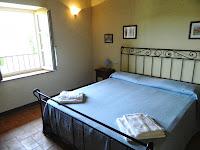 Beringhe Casa Tery_Colle di Val d'Elsa_25