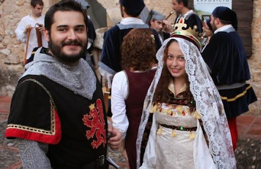 Festa Jaume I Salou 08.jpg