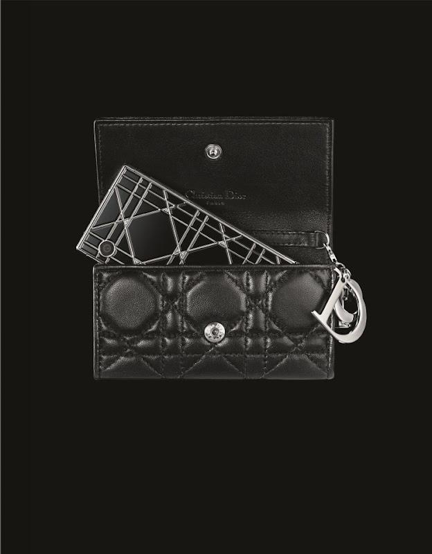 Luxury_case