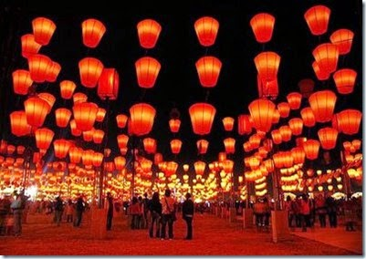 chinese-new-year-lantern-festival_1389986593