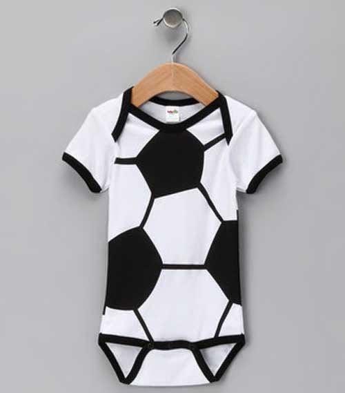 inspiracao-bola-futebol-customizando-6.jpg
