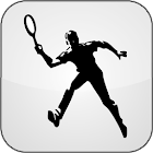 Tennis: Know your Player icon